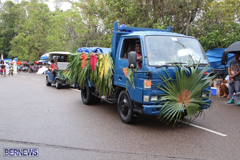 Bermuda-day-2016-parade-2-1