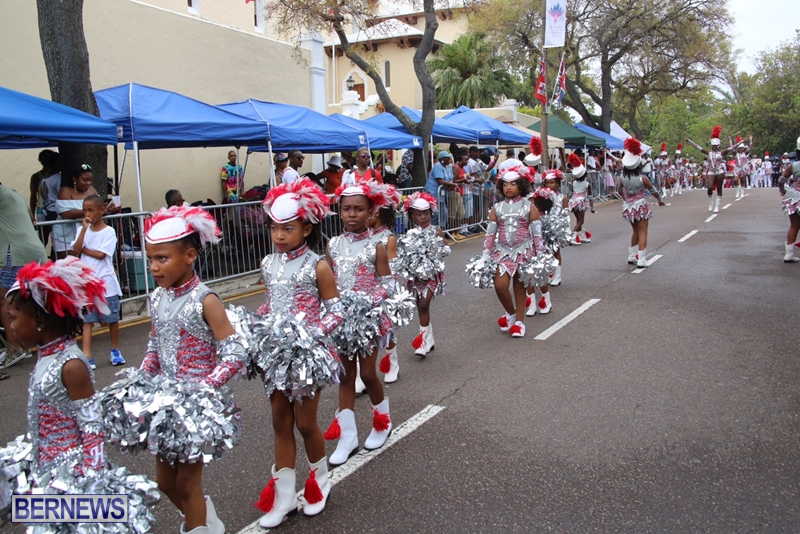 Bermuda-day-2016-parade-2-12