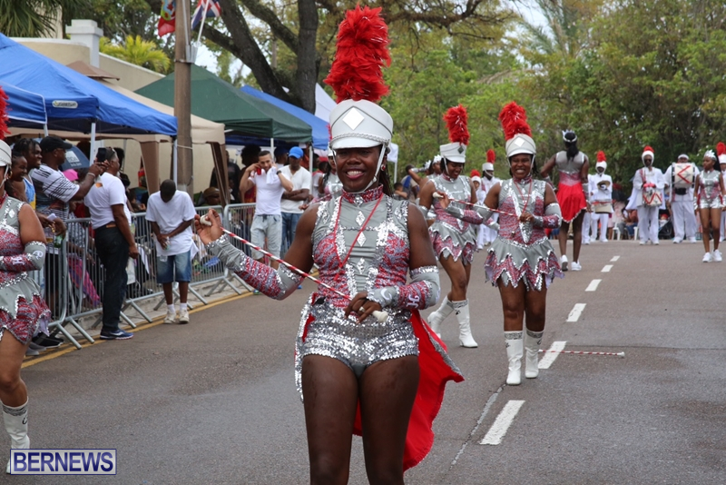 Bermuda-day-2016-parade-2-15