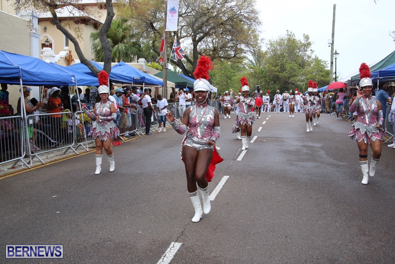 Bermuda-day-2016-parade-2-16