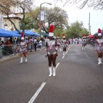 Bermuda day 2016 parade 2 (18)