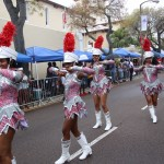 Bermuda day 2016 parade 2 (19)