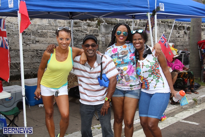 Bermuda-day-2016-parade-2-25