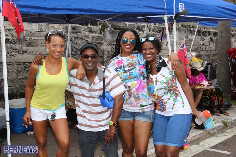 Bermuda-day-2016-parade-2-26