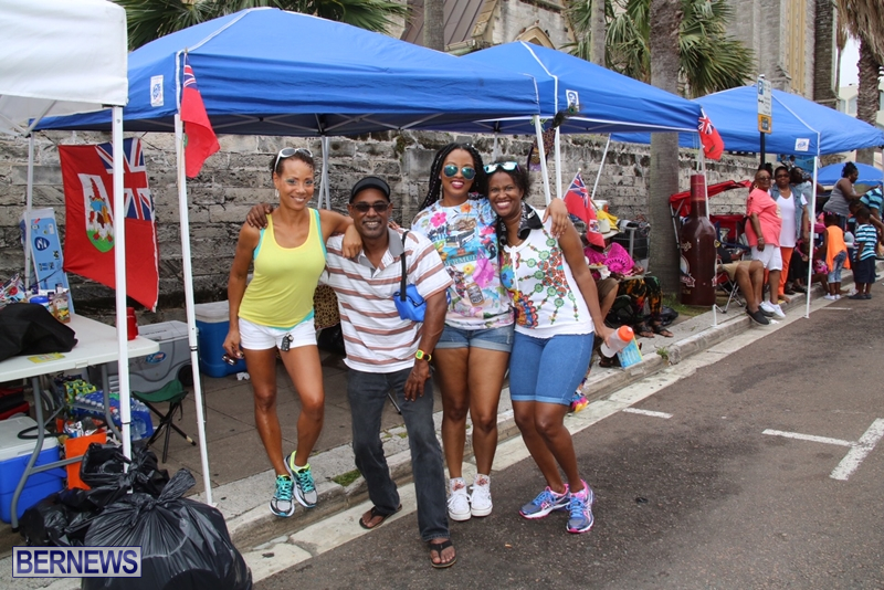 Bermuda-day-2016-parade-2-27