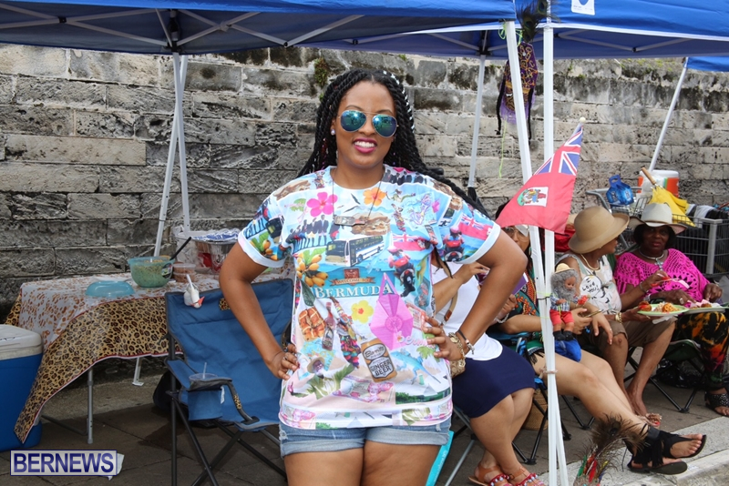 Bermuda-day-2016-parade-2-28