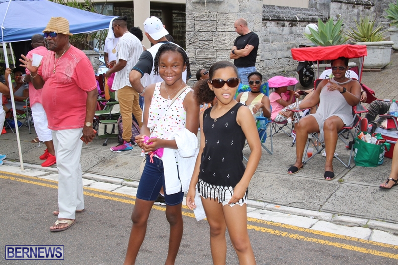 Bermuda-day-2016-parade-2-29