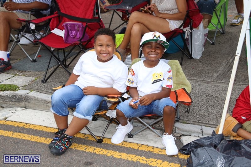 Bermuda-day-2016-parade-2-33