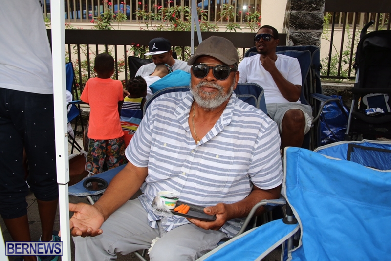 Bermuda-day-2016-parade-2-36