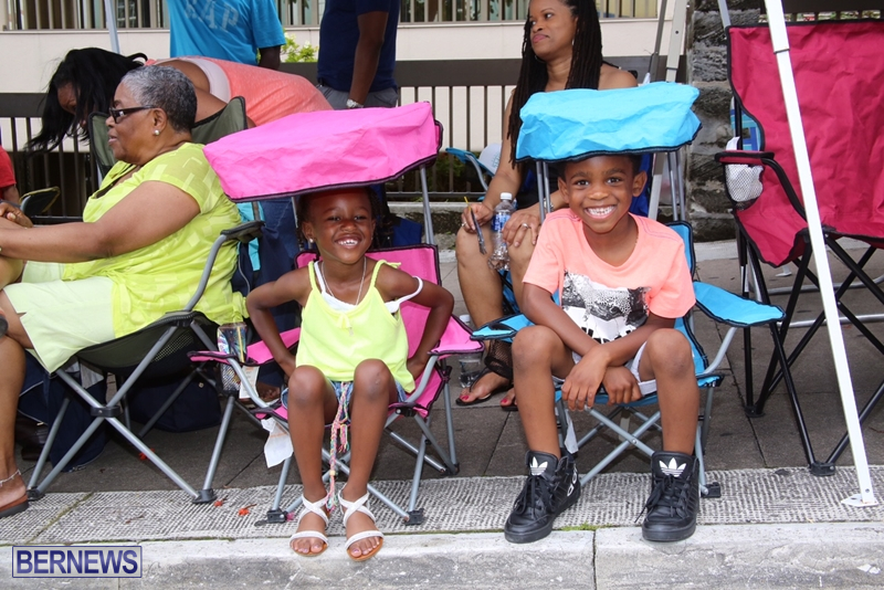 Bermuda-day-2016-parade-2-42