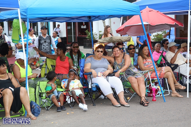 Bermuda-day-2016-parade-2-49