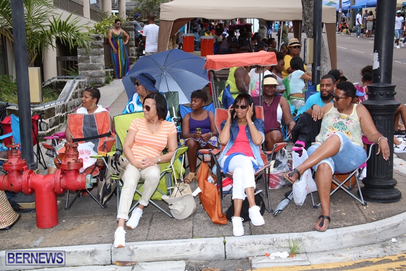 Bermuda-day-2016-parade-2-55