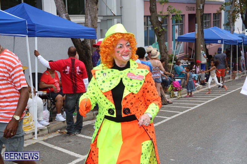 Bermuda-day-2016-parade-2-61