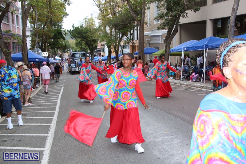 Bermuda-day-2016-parade-2-67