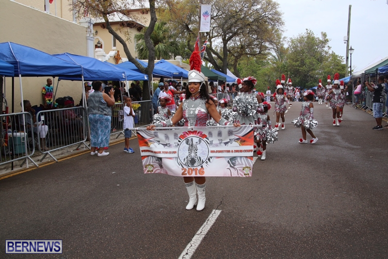 Bermuda-day-2016-parade-2-7