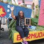 Bermuda day 2016 parade 2 (72)