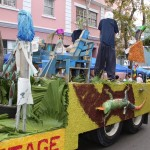 Bermuda day 2016 parade 2 (74)