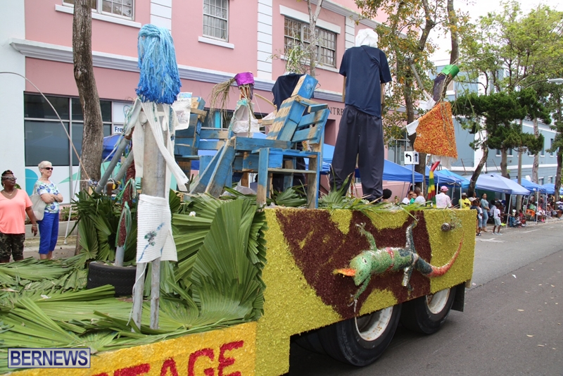 Bermuda-day-2016-parade-2-74
