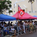 Bermuda day 2016 parade 2 (76)