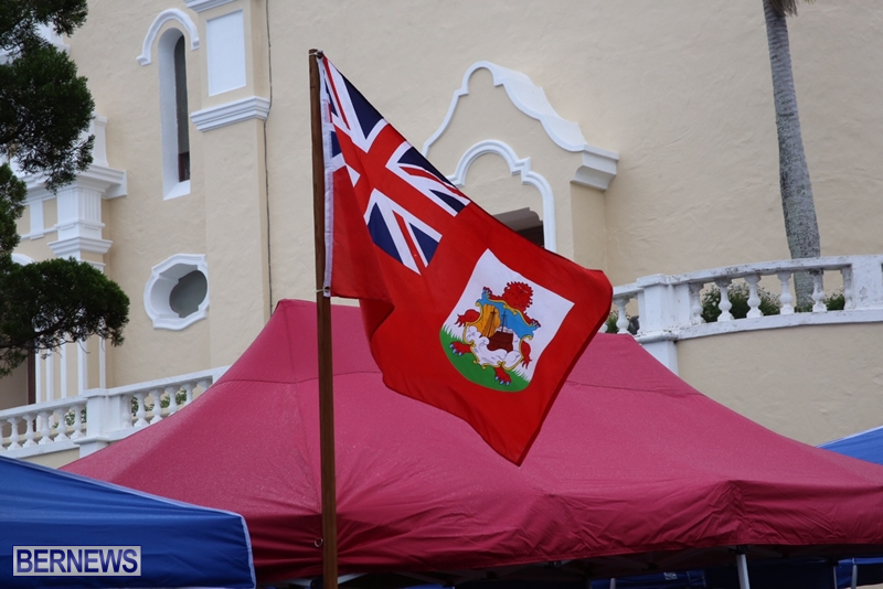 Bermuda-day-2016-parade-2-77