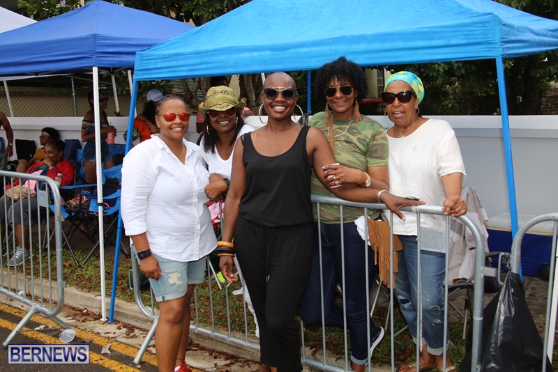 Bermuda-day-2016-parade-2-78