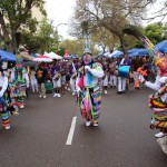 Bermuda day 2016 parade 2 (80)