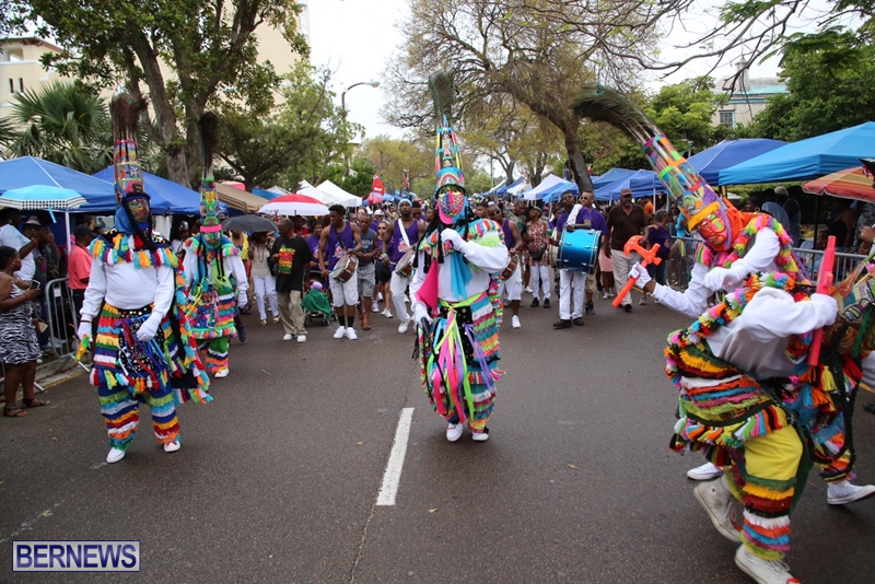 Bermuda-day-2016-parade-2-80