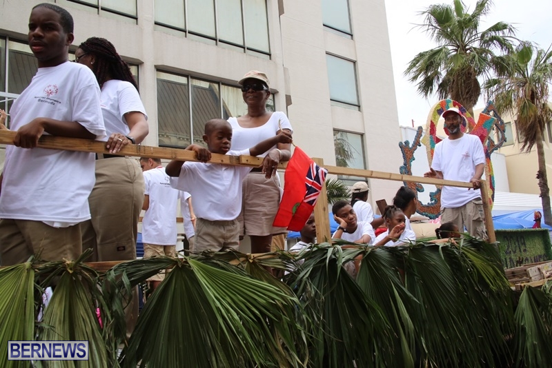 Bermuda-day-2016-parade-2