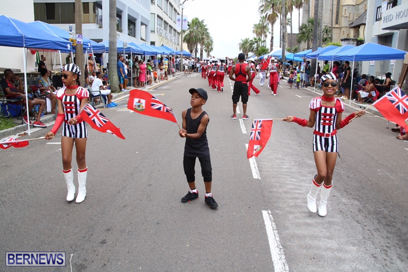 Bermuda-day-2016-parade-20