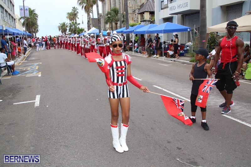 Bermuda-day-2016-parade-22