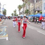 Bermuda day 2016 parade (23)