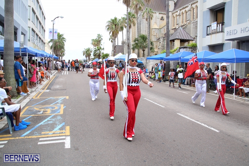 Bermuda-day-2016-parade-23