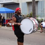 Bermuda day 2016 parade (24)
