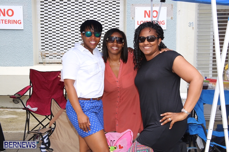 Bermuda-day-2016-parade-25