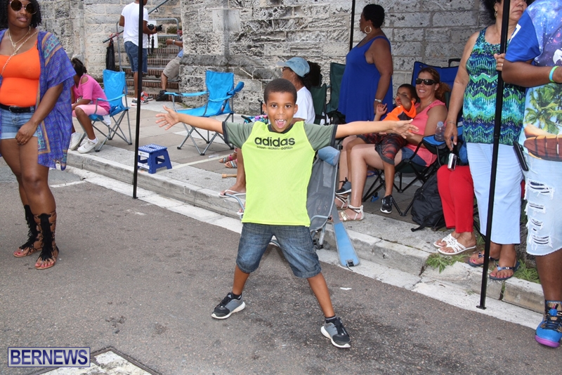 Bermuda-day-2016-parade-27