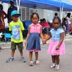 Bermuda day 2016 parade (28)