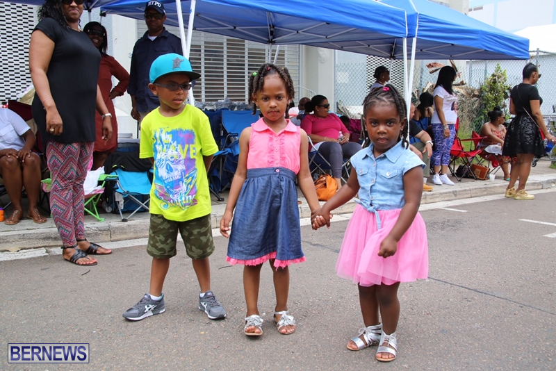 Bermuda-day-2016-parade-28