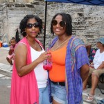 Bermuda day 2016 parade (29)