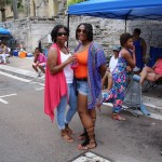Bermuda day 2016 parade (30)