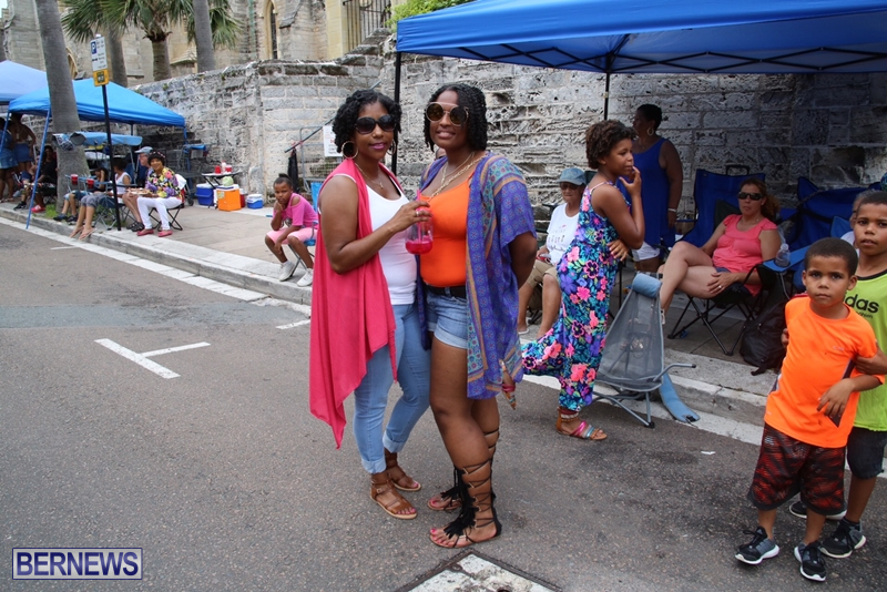 Bermuda-day-2016-parade-30