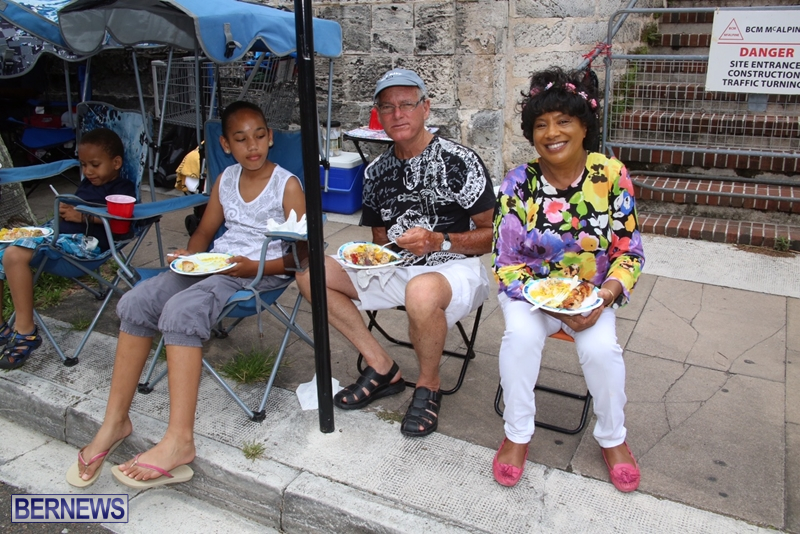 Bermuda-day-2016-parade-32
