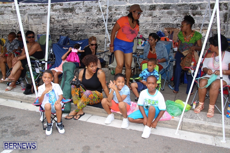 Bermuda-day-2016-parade-37