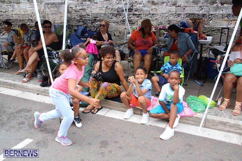 Bermuda-day-2016-parade-38