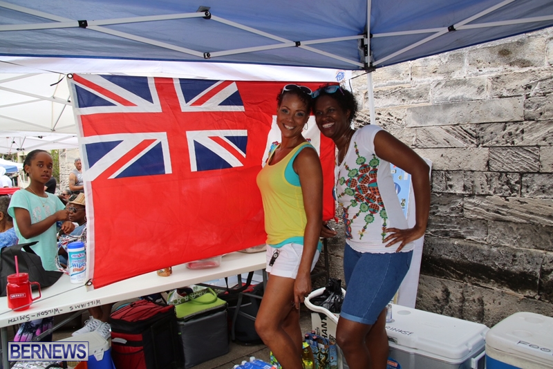 Bermuda-day-2016-parade-42