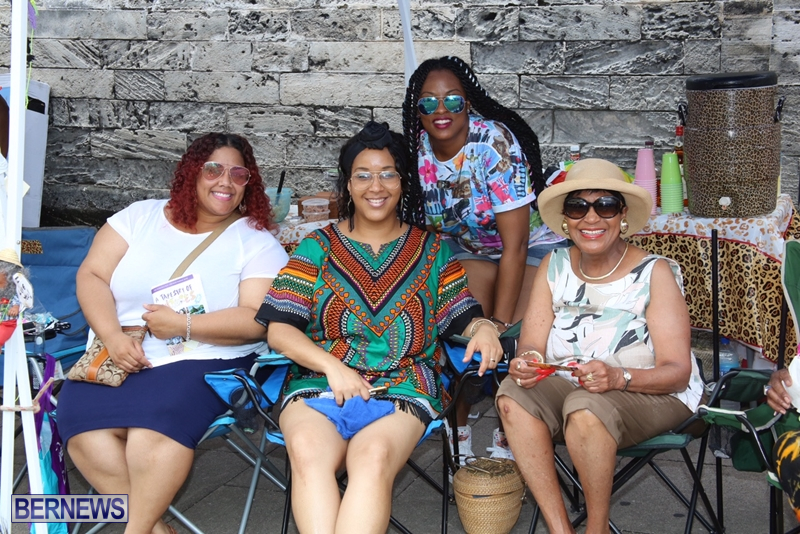 Bermuda-day-2016-parade-43