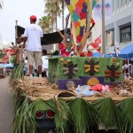 Bermuda day 2016 parade (44)