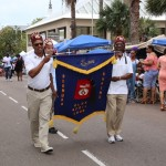 Bermuda day 2016 parade (49)