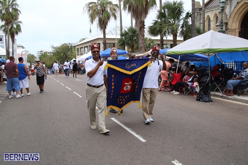 Bermuda-day-2016-parade-50