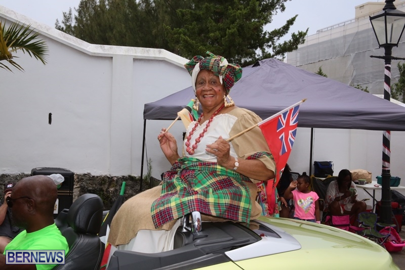 Bermuda-day-2016-parade-6