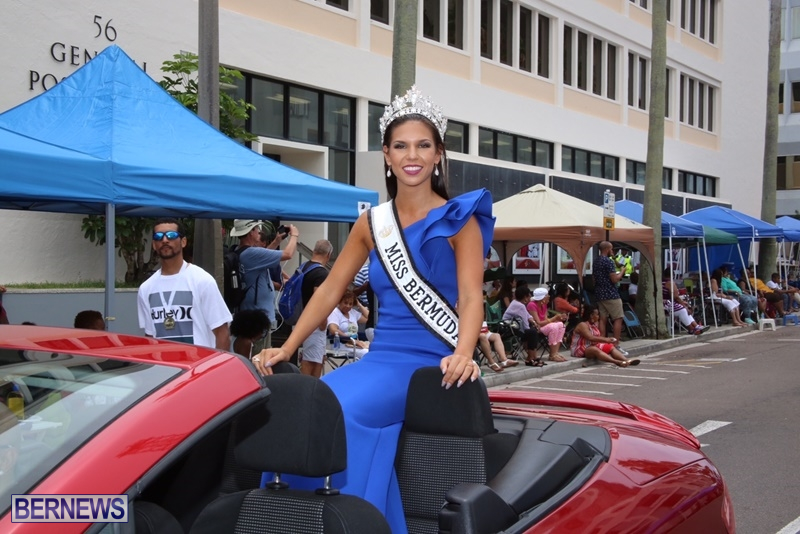 Bermuda-day-2016-parade-7